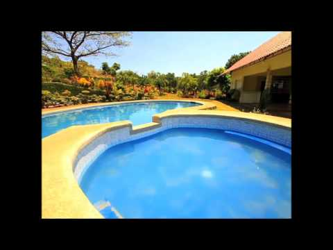 Manila East LakeView Farms Morong Rizal-Overlooking View