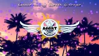 Deep House & Funky Music // Tropical Vibes | Beats Escape MiX