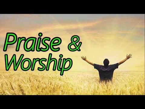Nonstop Breakthrough praise NEW!!! Gospel Worship, Good Gospel Music Music
