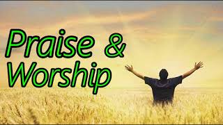Nonstop Breakthrough praise NEW!!! Gospel Worship, Good Gospel Music Music