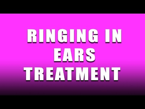 ringing-in-the-ears-treatment