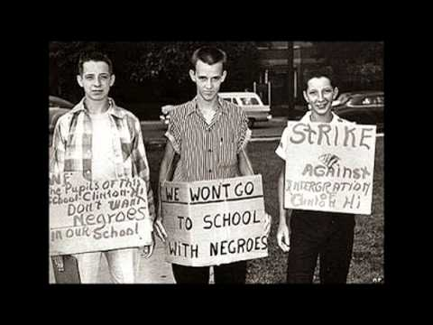 LGBT Civil Rights Movement