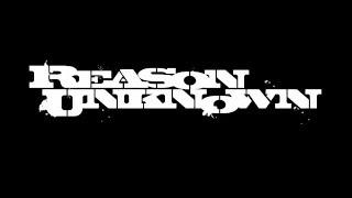 A New Tomorrow | Reason Unknown