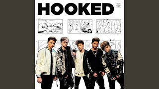 Hooked Mp3