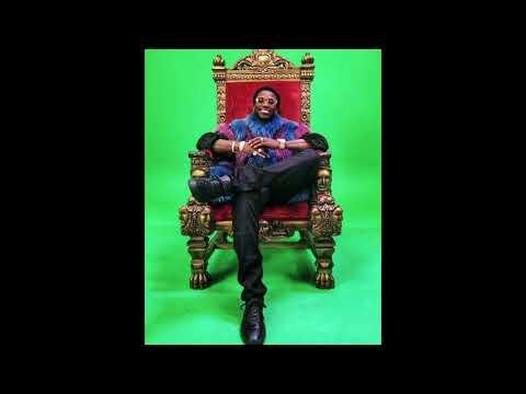 Gucci Mane (feat. ScHoolboy Q) - Lil Story...