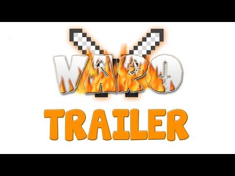 VARO 2 TRAILER - #TeamUnfähig