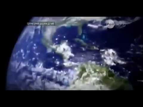 голая наука глобальное похолодание-юь2