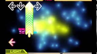 DDRMax2: Dance Dance Revolution (PS2) Tsugaru