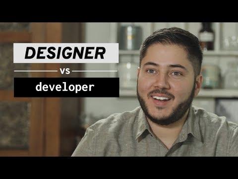 Season 2 is Coming -- Designer vs. Developer #S2