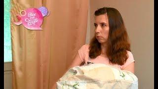 Дом-убийца: что скрывается в ваших подушках для сна?