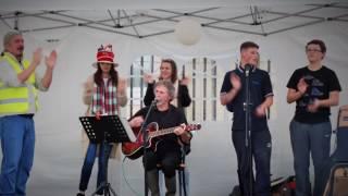 Moor View Park - Celebrating Community