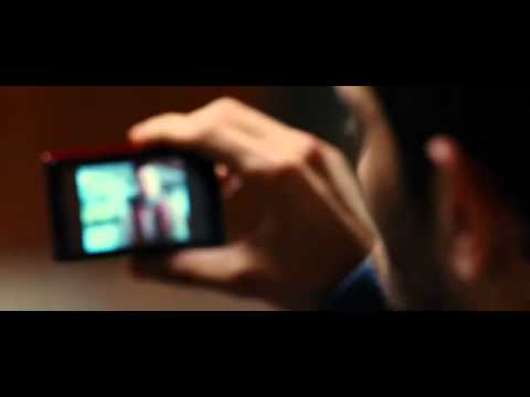 Бункер (2011) смотреть онлайн на БлюКино