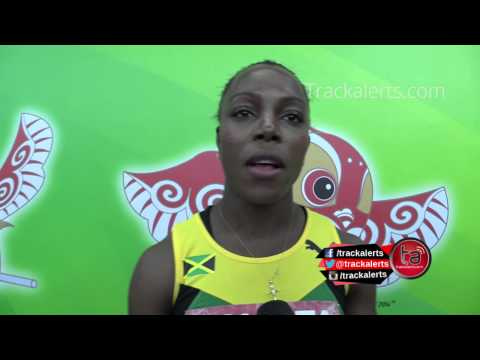 vcb-says-she-is-satisfied-with-200m-bronze
