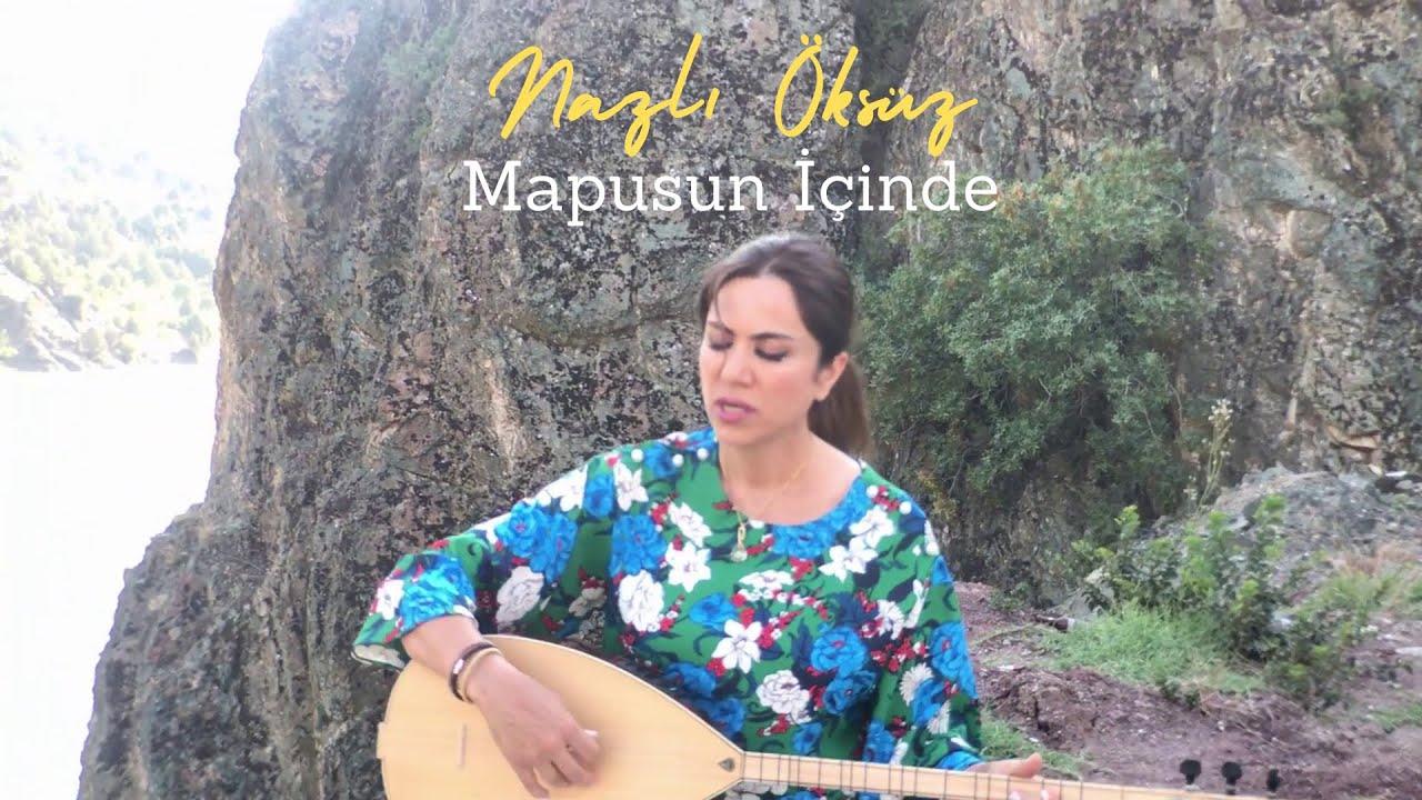 Yaşar Kemal, Mapushane İçinde Üç Ağaç İncir şiirini okuyor