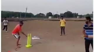 Funny Sport videos!!!