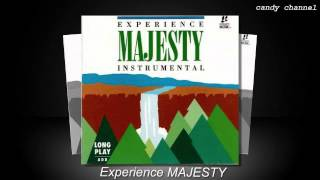 Integrity Music - Experience Majesty Instrumental  (Full Album)
