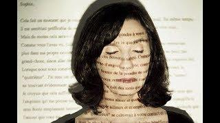 Sophie Calle Artist