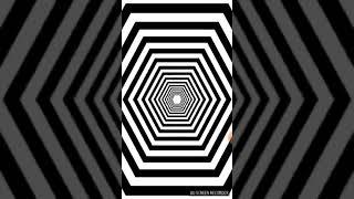 ілюзія обману
