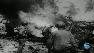 Segunda Guerra Mundial: Una luz de esperanza sobre el legado