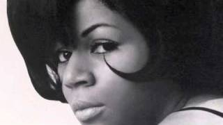 Minnie Riperton- Inside My Love (Disco Tech Edit)