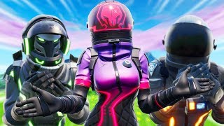 FORTNITE HAS FINALLY DONE IT!