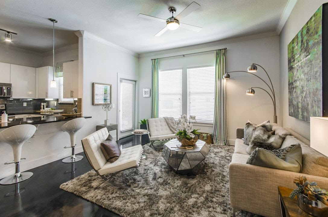 Luxury Apartments Seabrook Tx
