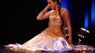 Main Vari Vari by Maya Bollywood, Germany (Deutschland)