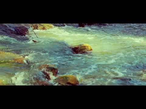 El castro - الحياة في البرية (oumoury freestyle 2)
