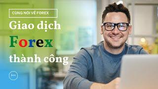 Giao dịch #Forex thành công - Chiến Nonfarm 2-7-2021