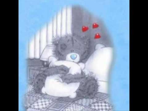Мишки скучаю открытки, утро