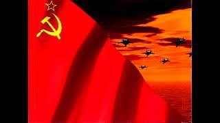Скачать Легенда о несбывшемся грядущем 2032 год Виктор Аргонов