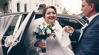 І+В | Весілля повністю | Жидачів