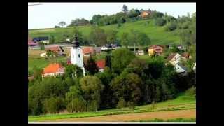 Selo moje malo .... Ljepota Prirode Neba I Mora 32