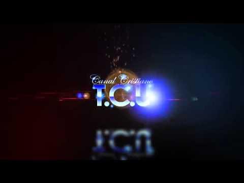 Television Cristiana de Uruguay