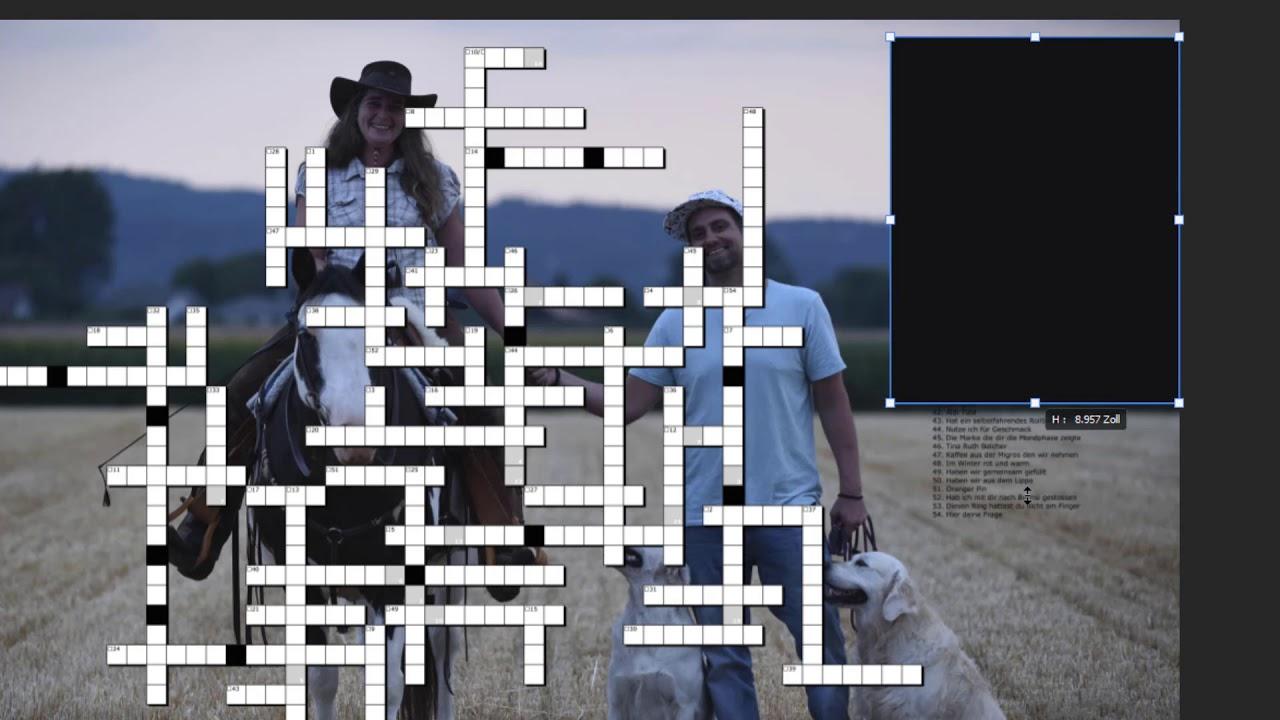 Www.Kreuzworträtsel