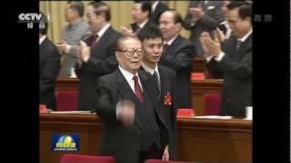 中国国歌 Chinese National Anthem [HD][辛亥百年紀念版]