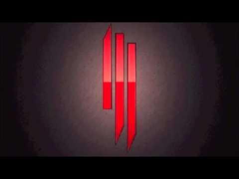 Turmoil (Skrillex Remix) - Skrillex