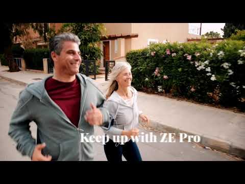 Boost Your Health With ZE Pro Again