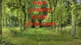 Menu mere malika aukat vich rakhi - jasvir sheera by bhagat singh dhawan