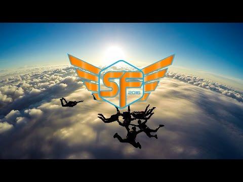 Summerfest 2016 — Official Video