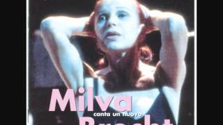 MILVA - RICORDO DI MARIA A. (B.Brecht)