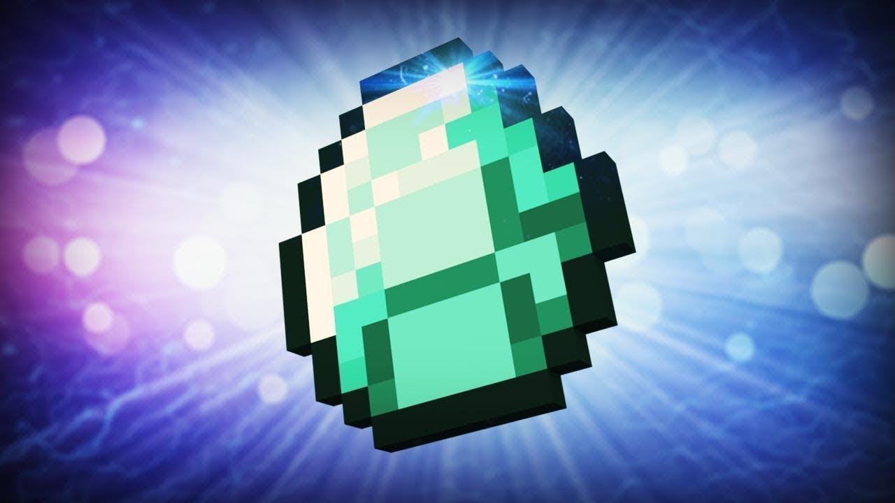отлично картинки алмазов для майнкрафт установленные основании