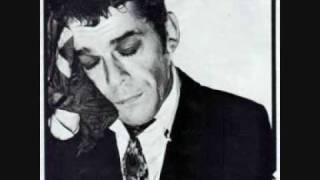 Ian Dury - Wake up and make love with me