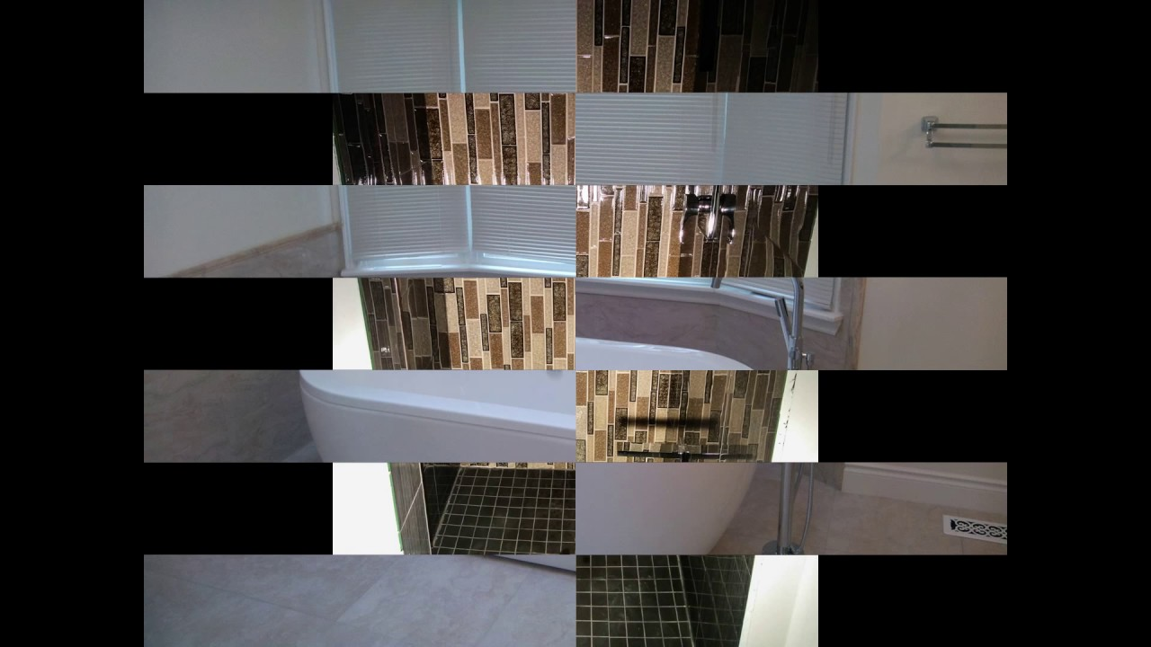 bathroom renovations toronto bathroom remodeling toronto bath boys 6475727366 - Bathroom Remodel Toronto