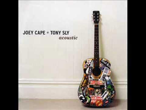 Violins - acoustic - Joey Cape - Lagwagon mp3