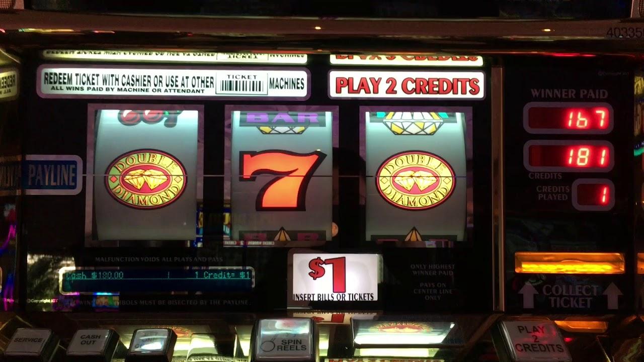 New uk gambling regulations
