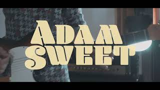 Adam Sweet - 'Something From Nothing' live at Momentum Studios