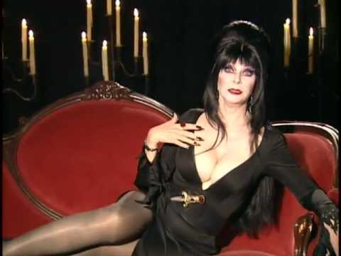 "Download elvira mistress of the dark ""scary movies"""