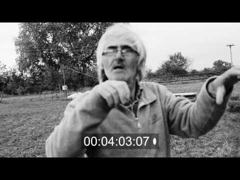 Výpoveď Farmára - Celá 10 minútová reportáž úspešného 3 minútového zostrihu