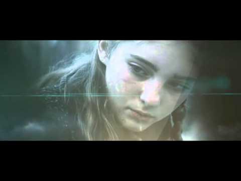«Ради Прим». Голодные игры: Сойка-пересмешница. Часть 2 — трейлер